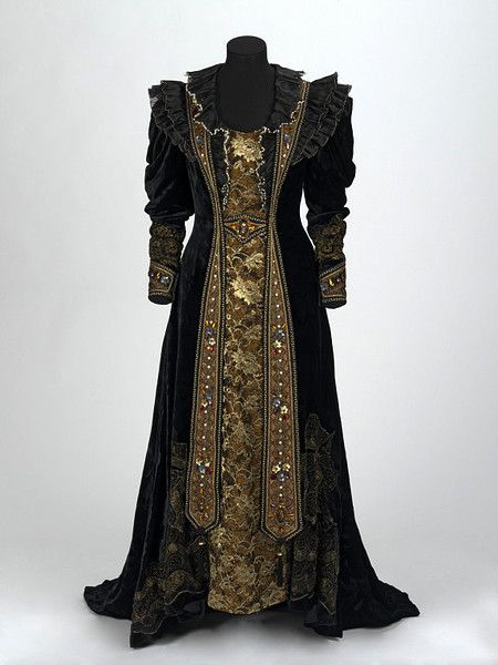 Theatre Costume Dimou Fotini V A Search The Collections Fashion Historical Dresses Fantasy Fashion