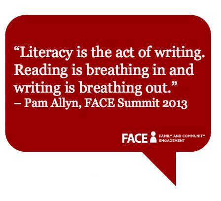 Best 25+ Literacy quotes ideas on Pinterest | Dr seuss ...