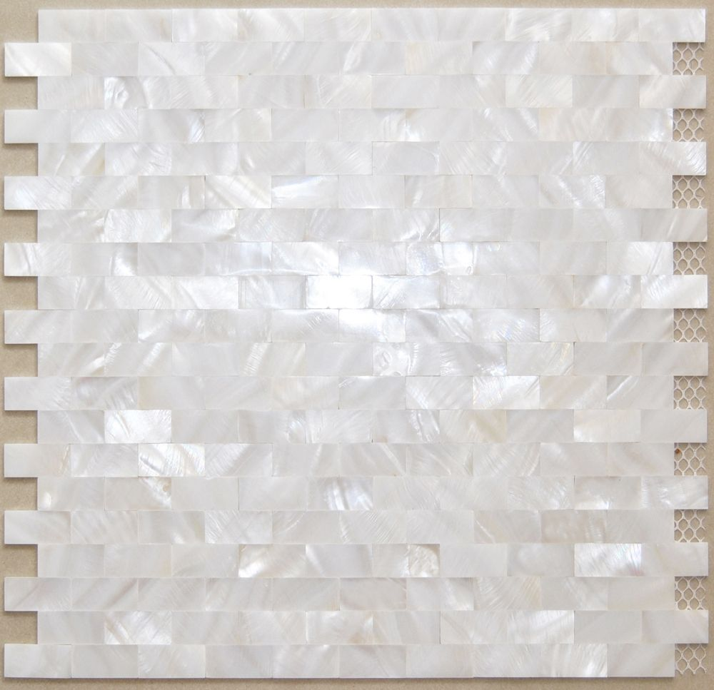 Cheap Tile Grain Buy Quality Tile Mop Directly From China Tile Tile Suppliers Thanks For Visiting Our With Images Fireplace Tile Pearl Backsplash Tile Pearl Tile