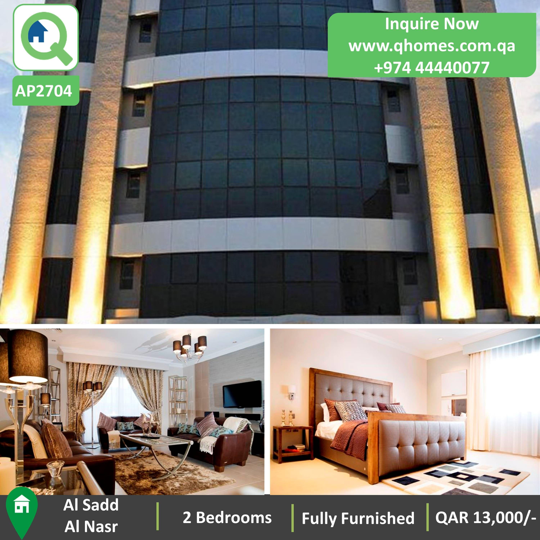 best 25 2 bedroom for rent ideas on pinterest paris apartments