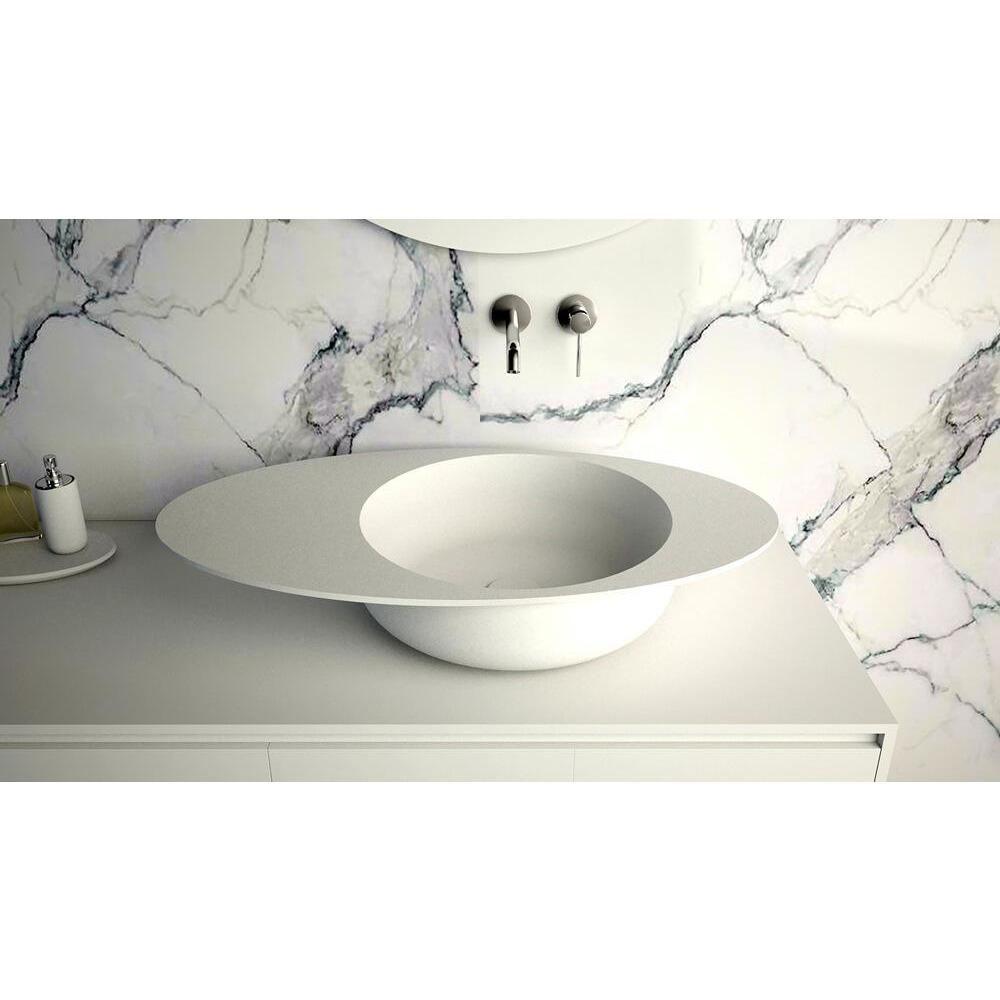 40+ Farmhouse bathroom sink bowl inspiration
