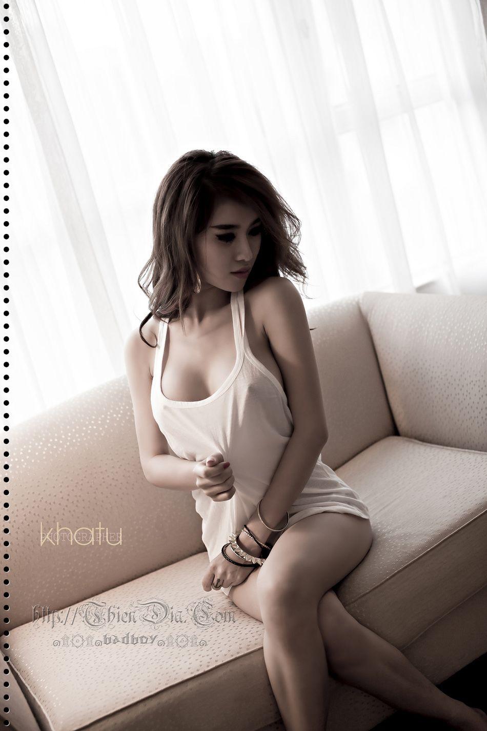 phim-nguoi-lon-sex-fuck-jayaprada-nude-xxx-beg-boods-photo