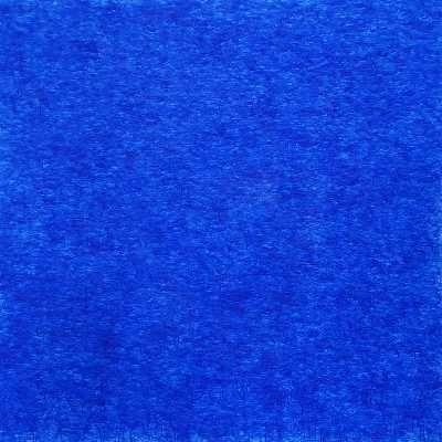"galerie.de - Ausstellung: ""blau berlin - Tschoon Su KIM"""