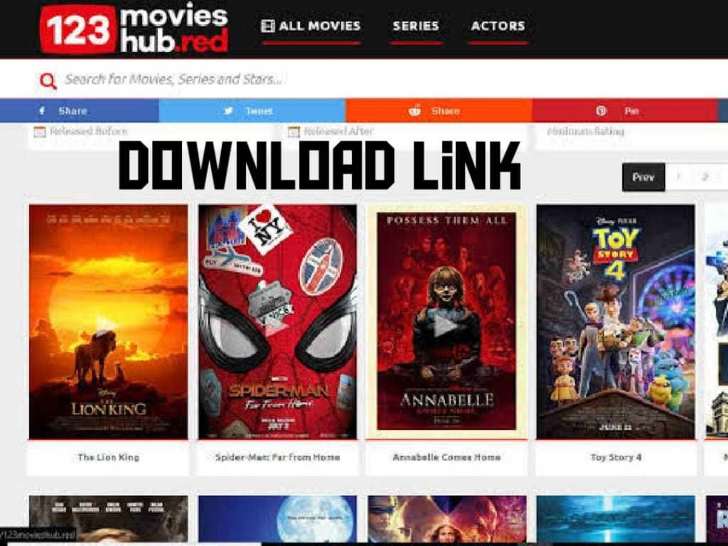 123movieshub Watch Online Free Movies 2020 In 2020 With Images