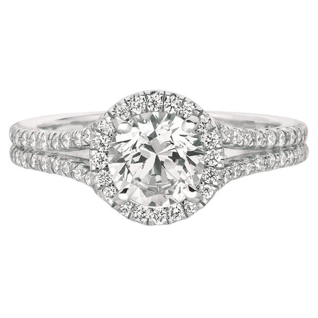Find This Pin And More On Martin Flyer Fit By Diamond Jewelry Engagement Ring