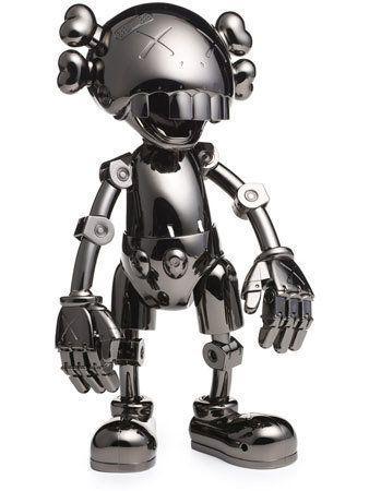 Kaws Toys Designer 3 Collectible Toys Designer Toys Toys Art