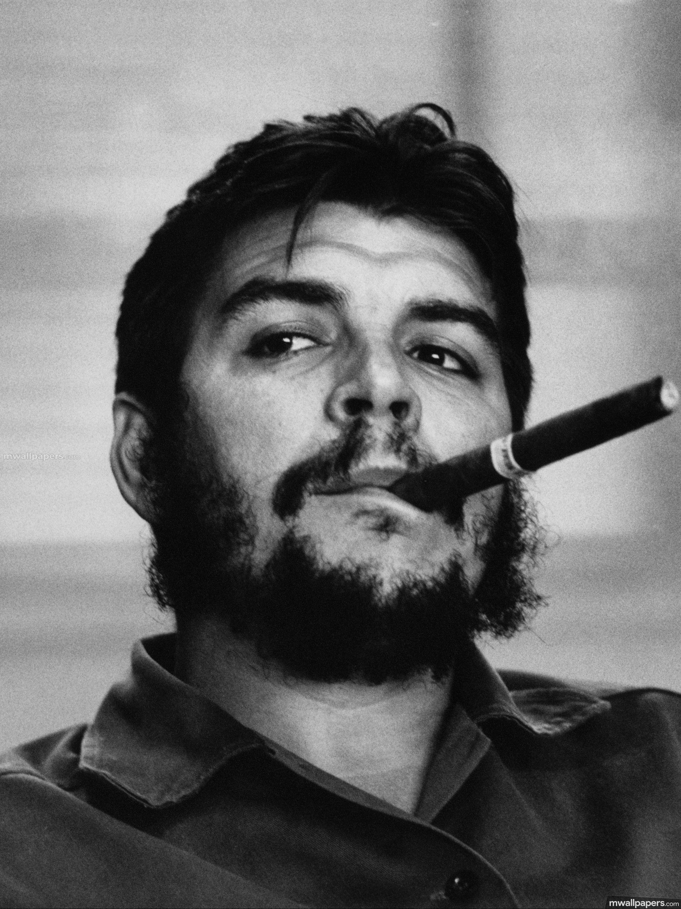 Che Guevara Wallpapers Hd Best Hd Photos 1080p 12735