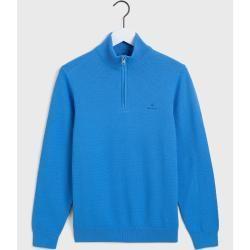 Photo of Gant Honeycomb Pullover (Blau) GantGant