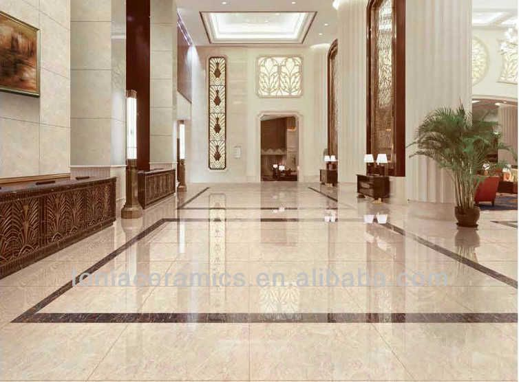 Tiled hall floors google search tiled hall floors for Floor tiles design