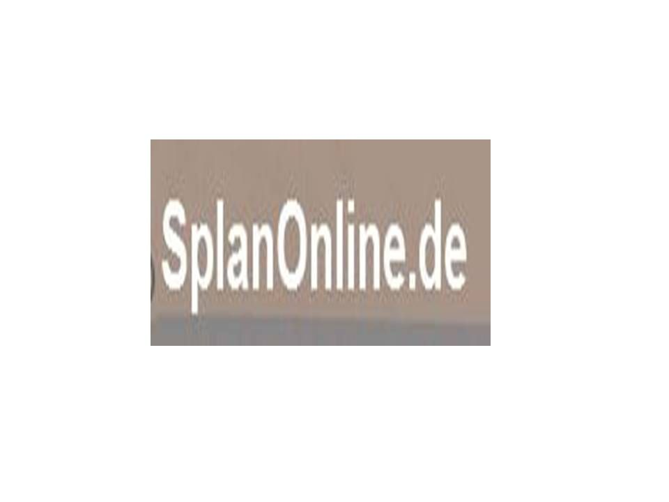 Schichtplan Online Splan Online ist das Tool fuer einfache und ...