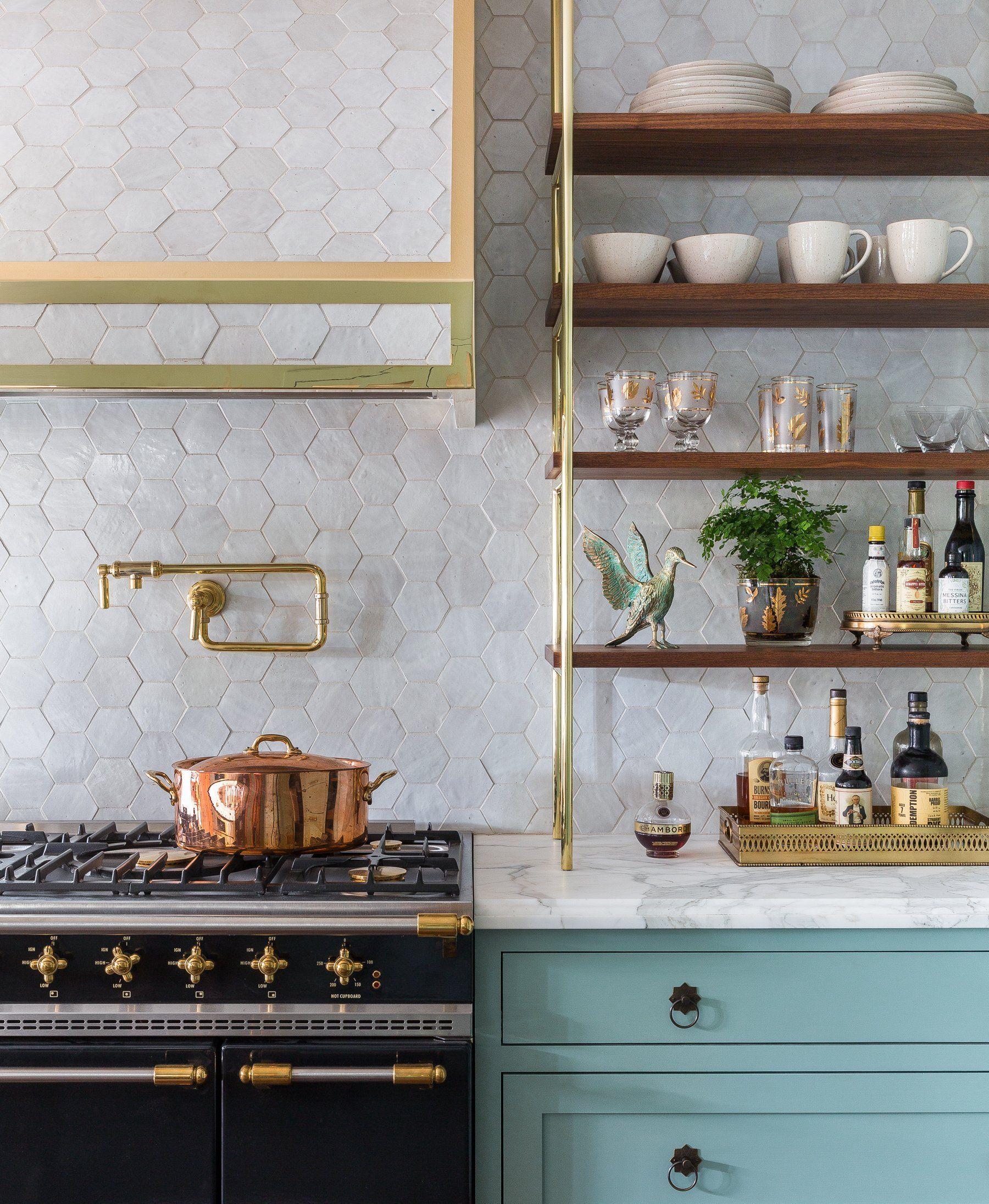 Kitchen in portland or by jhl design kitchen in pinterest