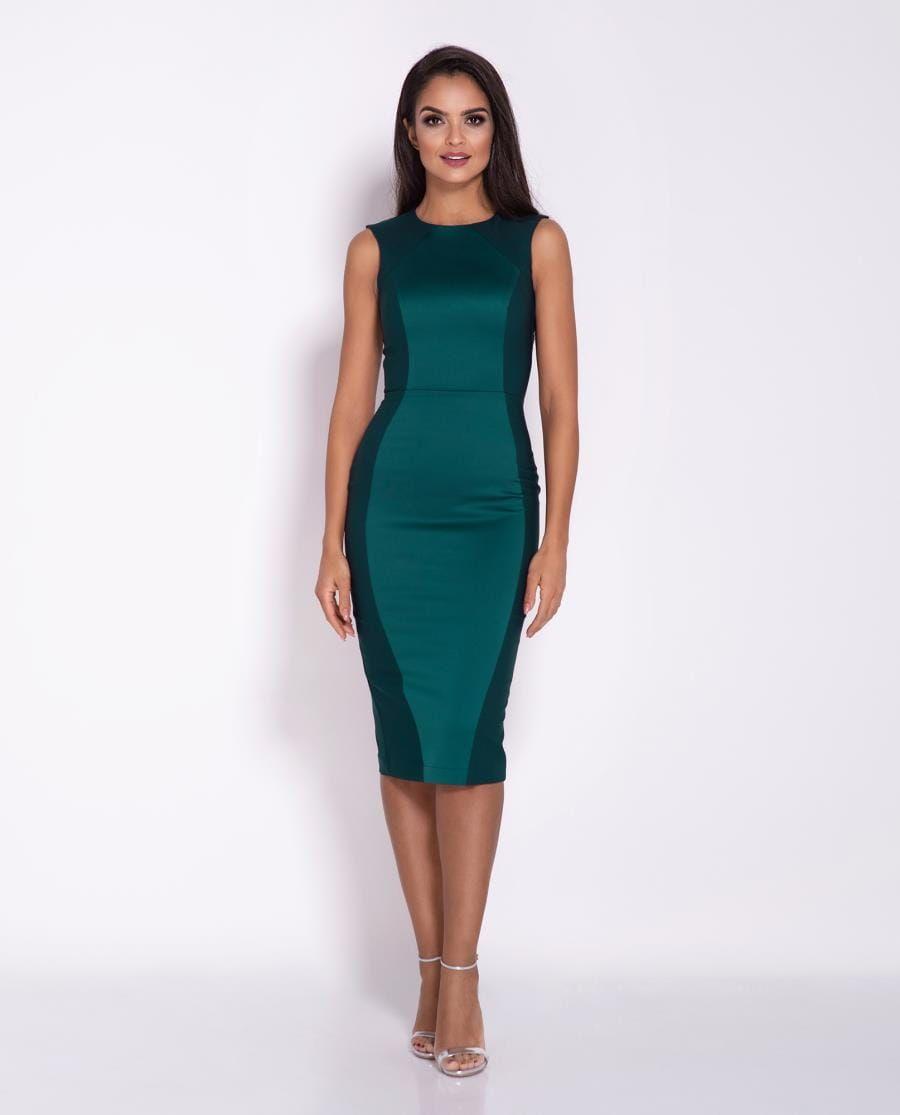 Pin On Sukienka Sukienki Dresses Dress
