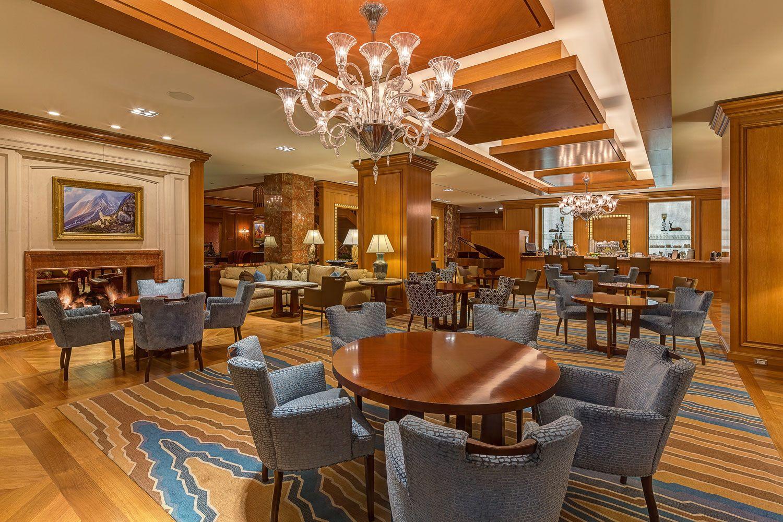 Image Result For The Terrace Ballroom Salt Lake City Salt Lake City Hotel H Hotel