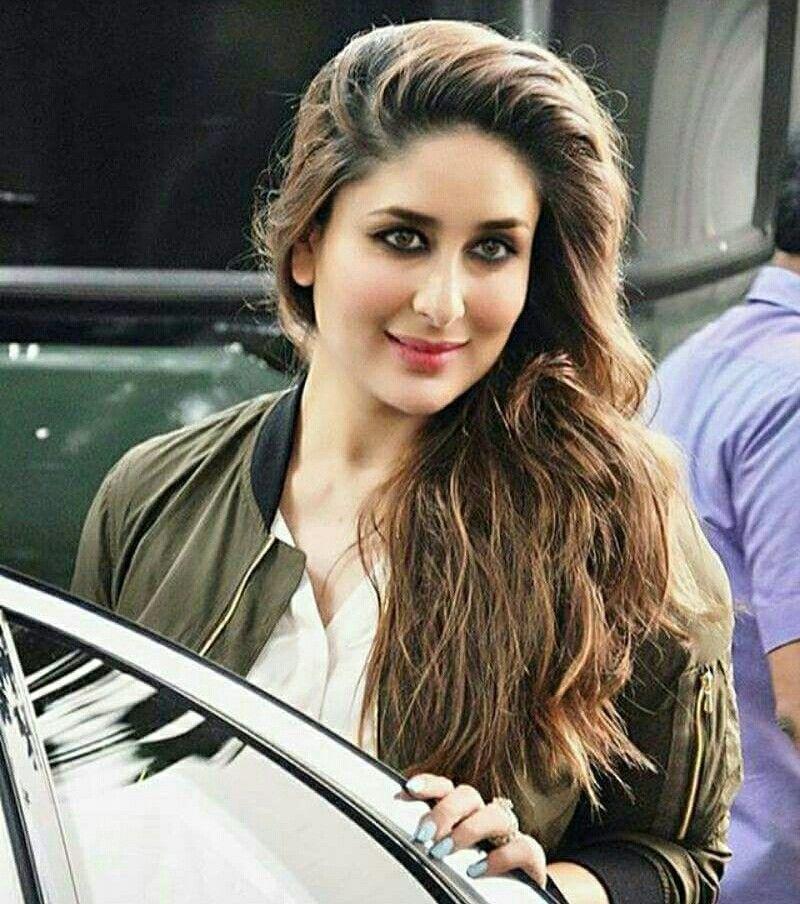 Kareena Kapoor Khan Kareena Kapoor Wallpapers Karena Kapoor Kareena Kapoor Photos