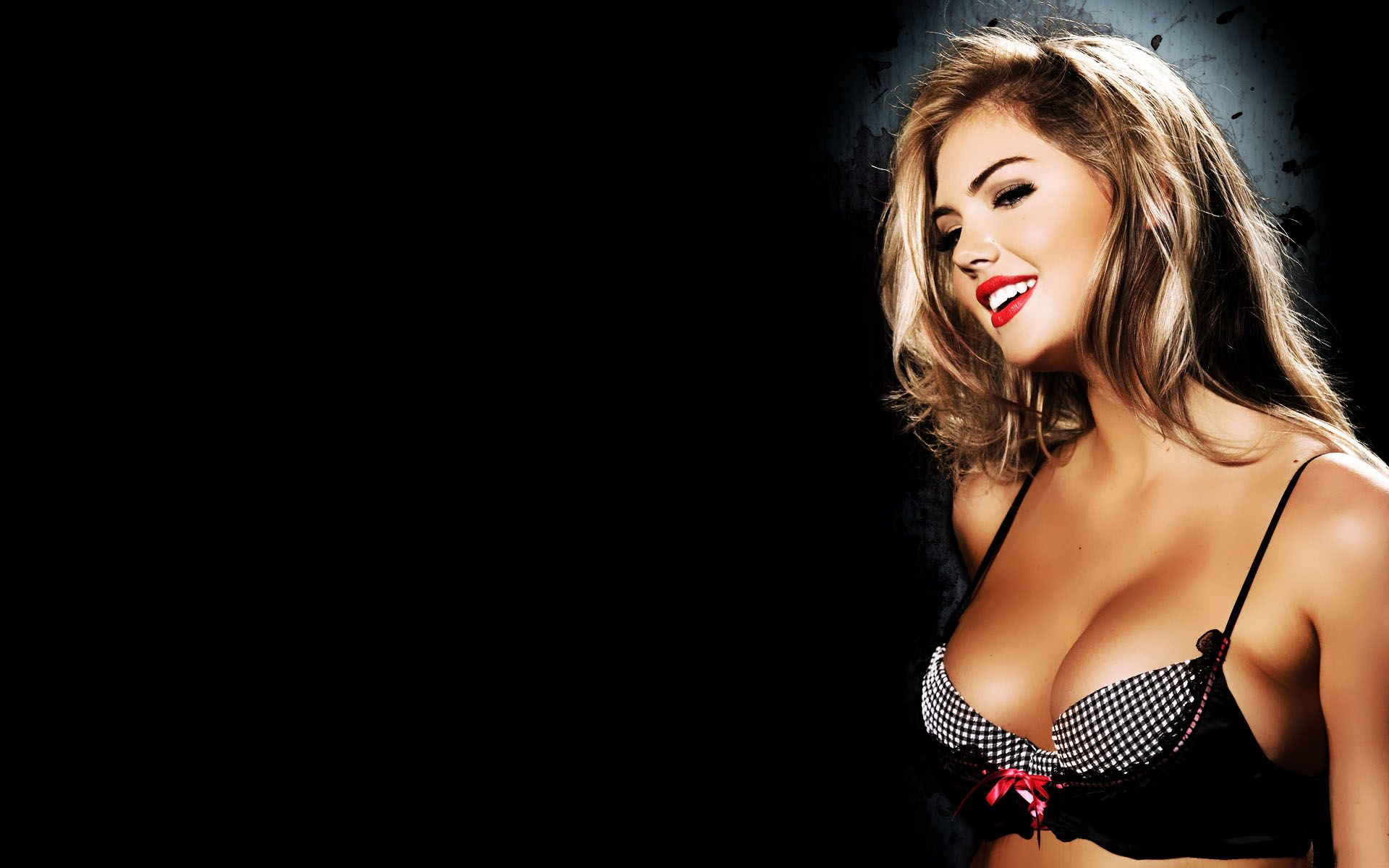 Kate Upton Hd Wallpaper Free Download Wallpaper From
