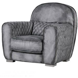 Distressed Gray Leather Couch Google Search