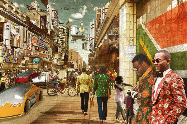 Ikire-Jones-Lagos-2081AD