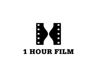 1 hour films