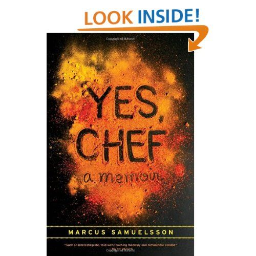 Respect-In-Community & Food: http://books.google.com/books?id=8JUNL7IvYccC=Yes+Chef=gbs_navlinks_s