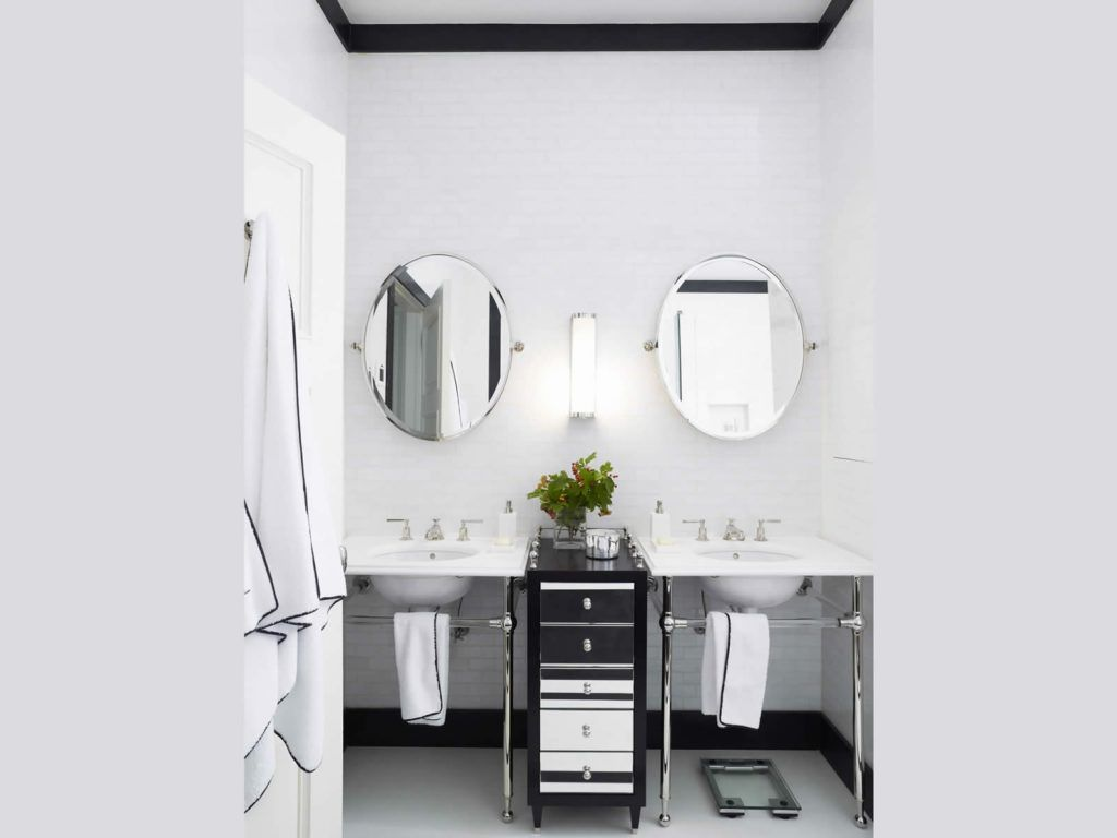 Bathroom Lights Galway bathroom mirrors with lights galway | bathroom decor | pinterest