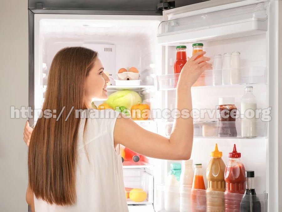 صيانة ثلاجات Lg الجيزة Lg Maintenance Center Refrigerator Service Whirlpool Refrigerator Samsung Refrigerator