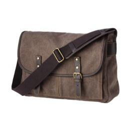 Merona Messenger Bag Target