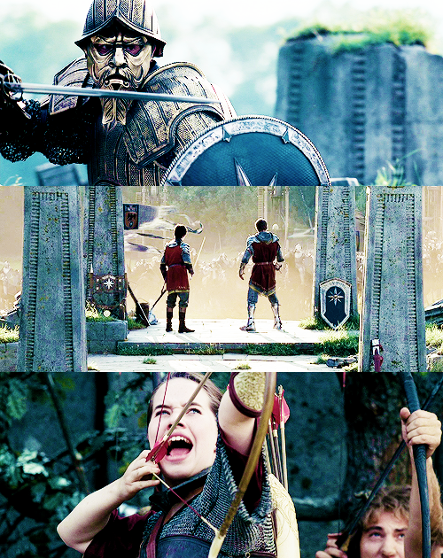 the chronicles of narnia prince caspian the chronicles