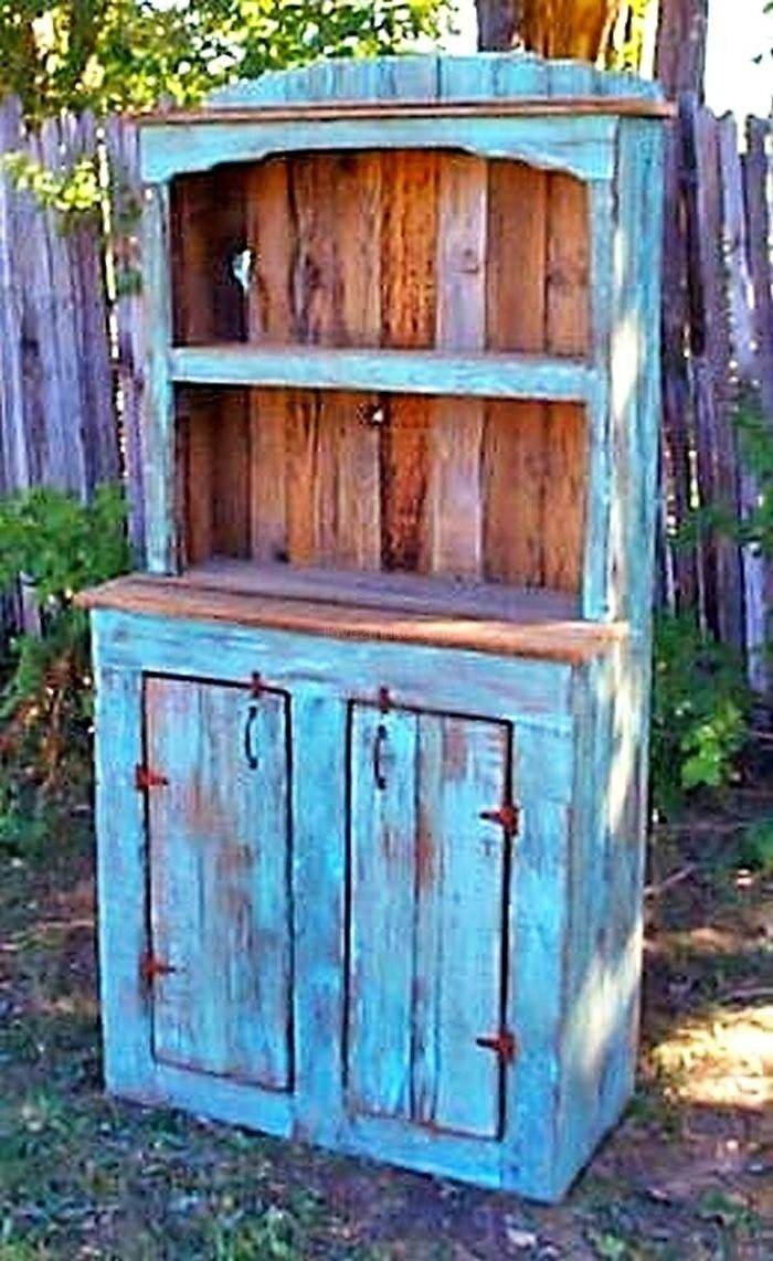 Pin by Denise Unrein on wood pallets   Pinterest   Pallets, 1001 ...