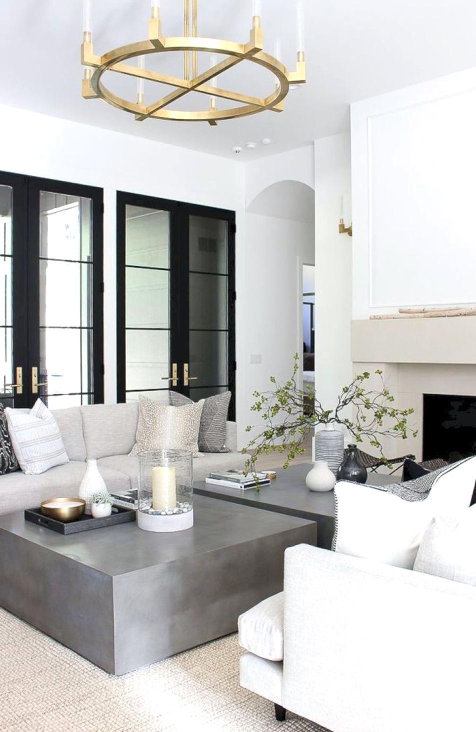 Obtain More Astonishing Scandinavian Living Rooms Minimalist Ideas 42 39 Fancy In 2020 Minimalist Living Room Living Room Scandinavian Scandinavian Design Living Room