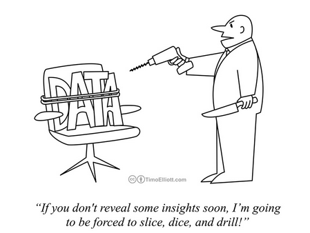 How To Become A Data Scientist On A Shoestring Data Science Data Quotes Data Scientist
