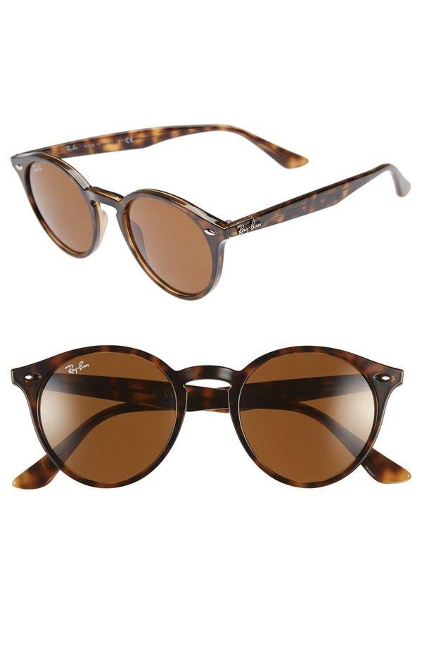 highstreet sunglasses Tipos De Rosto, Armações De Óculos, Oculos De Sol,  Roupas, d04a31acef