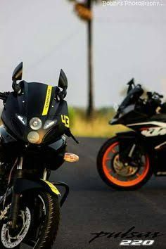 Cb edit bike background hd google search musthafa pinterest cb edit bike background hd google search voltagebd Image collections