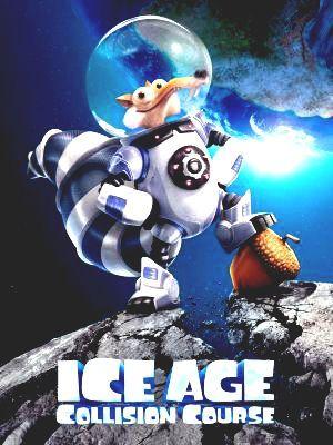 Ice Age 5 Online Stream