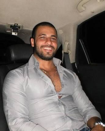 gay lebanese Search