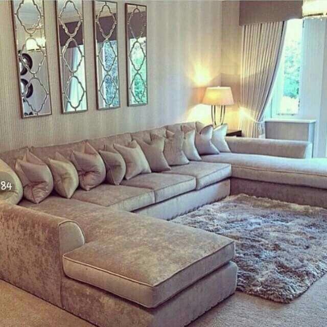 Pin von bianca verlouw auf Interieur | Pinterest | Wohnzimmer und Wohnen