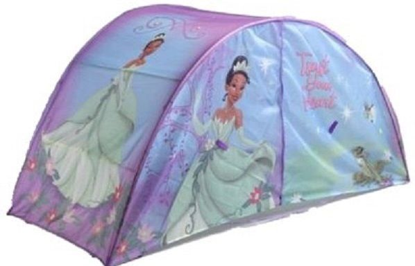 Daily Limit Exceeded Bed Tent Kids Bed Tent Tent