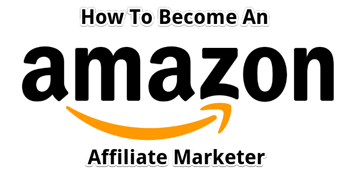 6 Simple Steps To Become An Amazon Affiliate Marketer