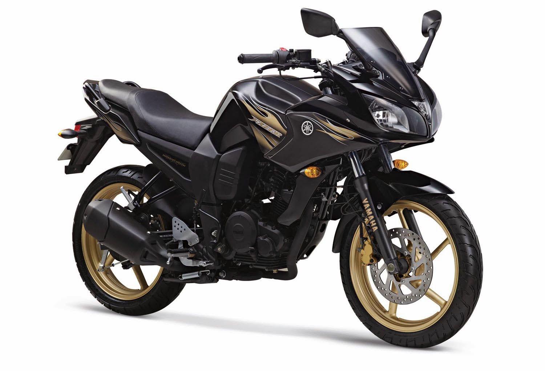 Yamaha Fazer 250 Hd Wallpapers Pictures Images Yamaha Fazer