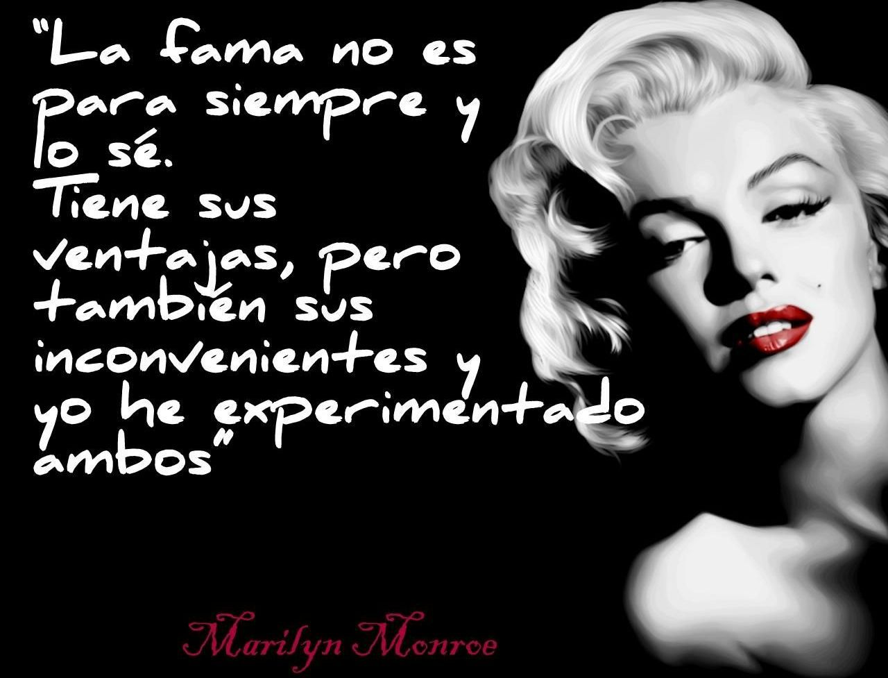 love quotes in spanish - HD1280×977