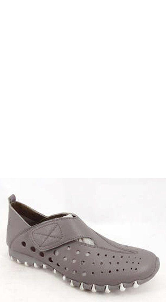sneakers, Velcro sneakers, Velcro shoes