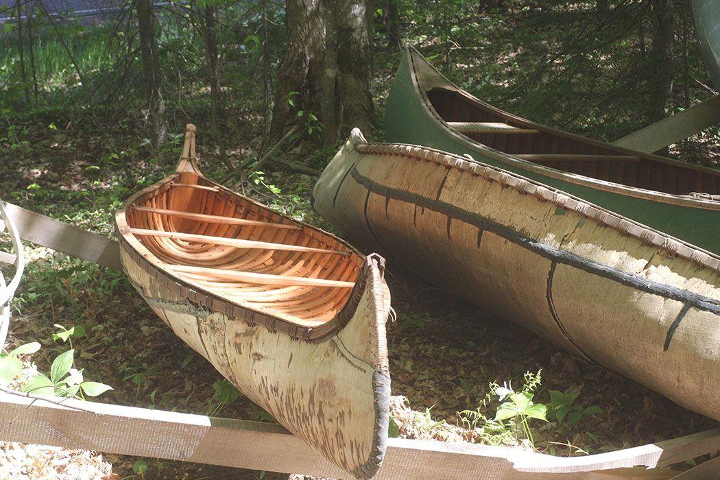 Yaheetech Kayak Carrier Cross Bars Boat Canoe Surf Ski