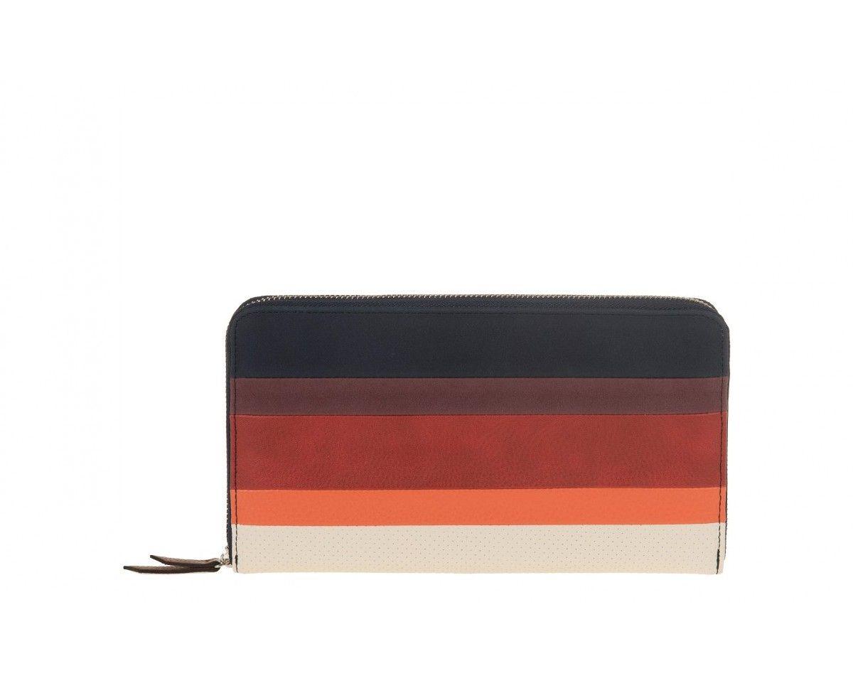 Fiki Wallet
