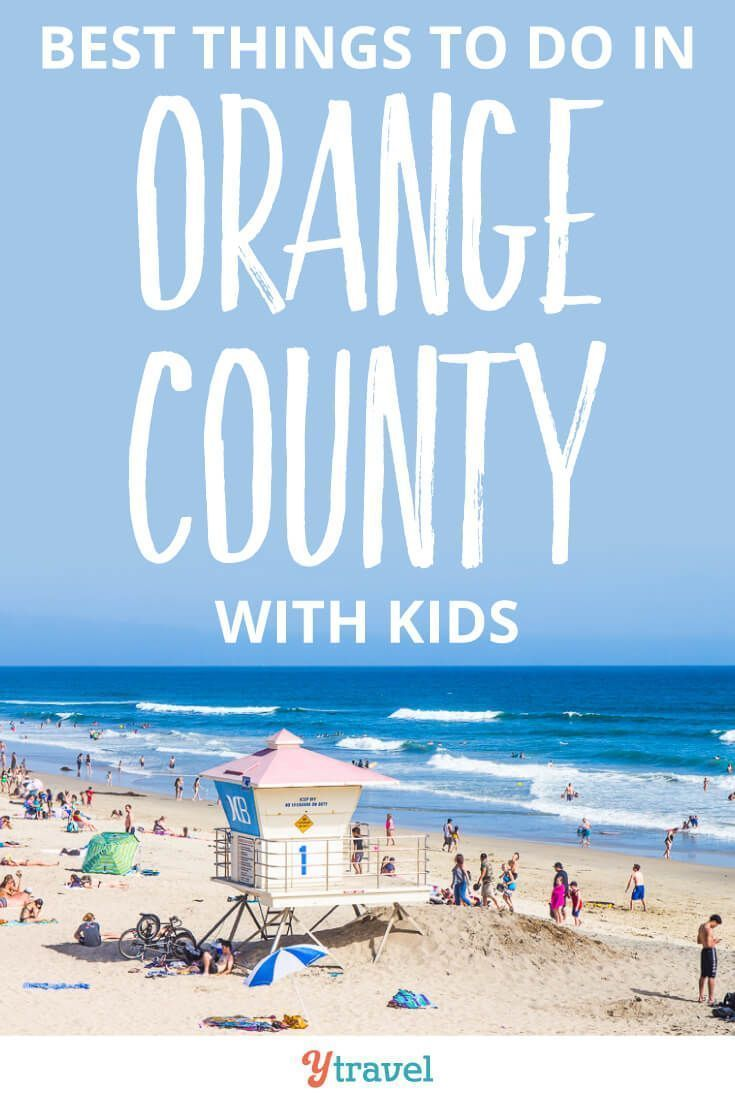 Orange County, CA with kids. If you are planning to visit Southern California and the OC, here are tips for Huntingbeach, Laguna Beach, and several other places in the OC, plus tips on restaurants and local food, hotels and where to stay, shopping and unique activities and things to do in the area on your family trip! #california #orangecounty #familytravel #vacation #travel #familyvacation #socal #oc #traveltips #travelling #traveller