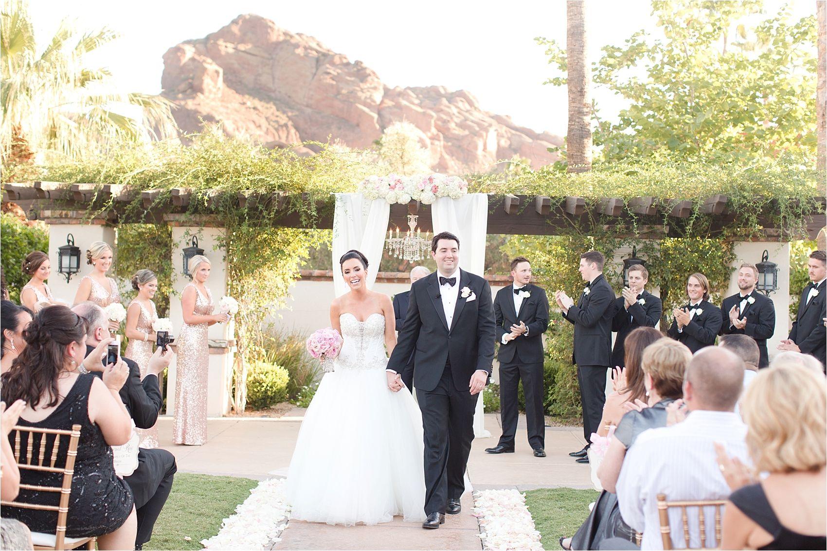 Explore Arizona Wedding Venues And More