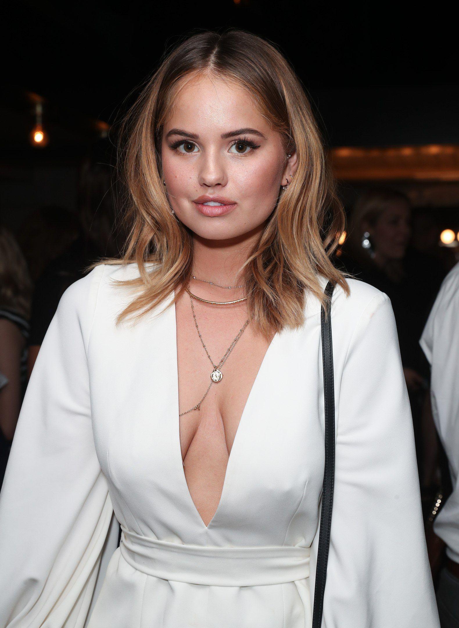 Catherine Tyldesley. 2018-2019 celebrityes photos leaks! recommendations