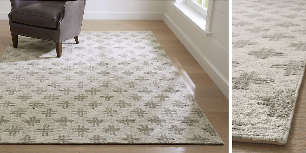 How To Skillfully Combine Multiple Rugs In A Room Modern Apartment Living Room Dining Room Small Living Room Decor Apartment