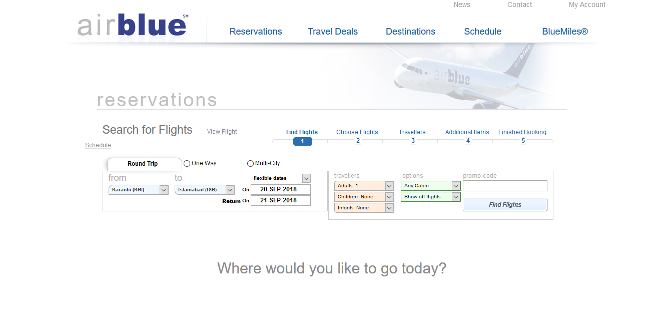 EgyptAir Manage Booking Get best deals on Egypt Air