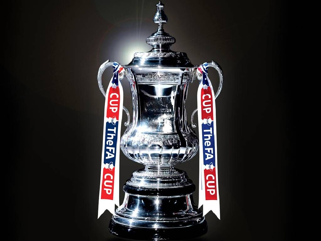 Prediksi Sheffield Wednesday Vs Charlton Athletic Piala Fa  Februari Bola