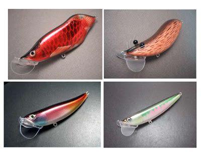 saltwater rusty memories 塩水さびた lot lures lure fish pet fish