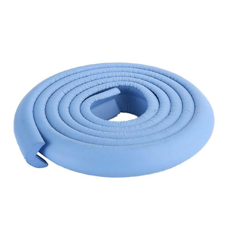 2M Children Protection Table Guard Strip Baby Safety Product…